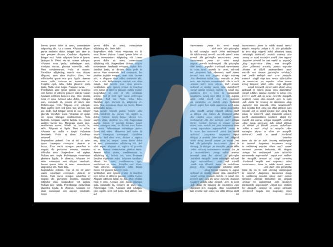Columnas-Scribus1